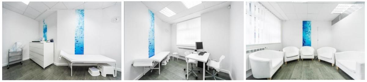 Centrum Dermatologiczne FEBUMED Leczenie łuszczycy, leczenie egzemy, leczenie AZS